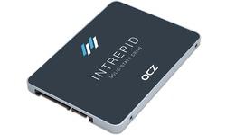 OCZ Intrepid 3600 800GB
