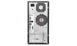 HP ProDesk 400 G2 MT (J4B19EA)