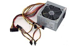 LC Power LC420H-8 420W