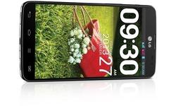 LG G Pro Lite Black (dual sim)