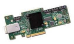 LSI Logic SAS 9212-4i4e