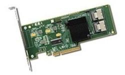 LSI Logic MegaRAID SAS 9211-8i