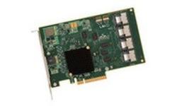LSI Logic SAS 9201-16i