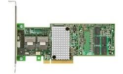 LSI Logic MegaRAID SAS 9270-8i