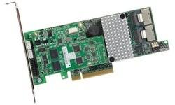 LSI Logic MegaRAID SAS 9271-8i