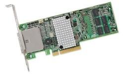 LSI Logic MegaRAID SAS 9286-8e