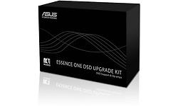 Asus Xonar Essence One DSD Upgrade kit