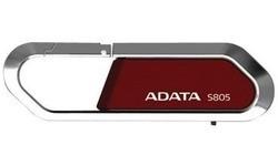 Adata DashDrive Choice S805 16GB