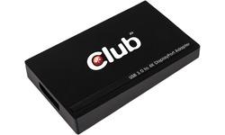 Club 3D CSV-2302