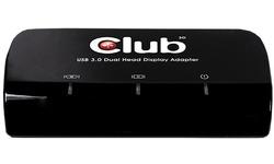 Club 3D CSV-2320HD