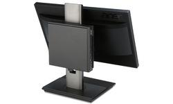 Acer Veriton N4630G (DT.VKMEH.001)