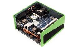 Gigabyte Brix BXI5G-760