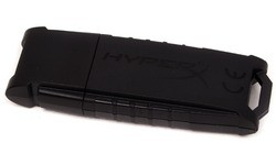 Kingston HyperX Fury 64GB Black