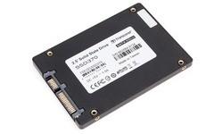 Transcend SSD370 512GB
