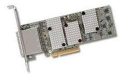 LSI Logic SAS 9206-16e