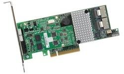 LSI Logic MegaRAID SAS 9271-8ICC