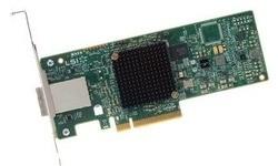 LSI Logic SAS 9300-8e