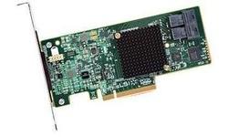 LSI Logic SAS 9300-8i