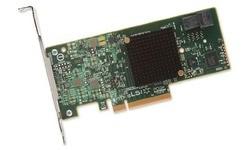 LSI Logic 9300-4i