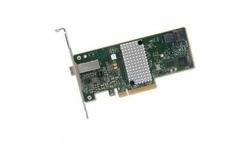 LSI Logic SAS 9300-4i4e