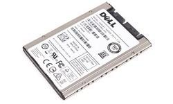 Dell SXBLE7 200GB