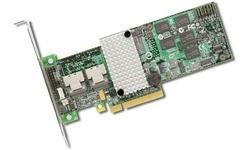 LSI Logic MegaRAID SAS 9361-8i
