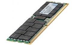 Samsung 8GB DDR3-1600 CL11 ECC