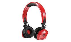 Mad Catz F.R.E.Q. M Wireless Red