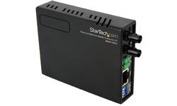 StarTech.com MCM110ST2EU