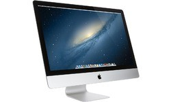"Apple iMac 27"" (ME088D/A)"