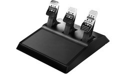 Thrustmaster Pedals T3PA Universal