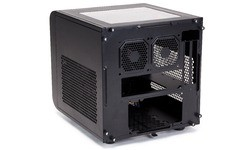 Thermaltake Core V1 Black