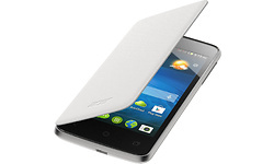 Acer Cover White (Liquid Z4)
