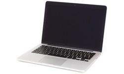 "Apple MacBook Pro 13.3"" Retina (MGX92N/A)"