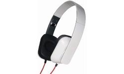 Gembird MHP-FCO White