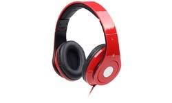 Gembird MHS-DTW Red