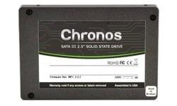 Mushkin Chronos 240GB