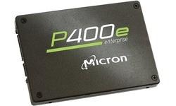 Micron RealSSD P400e 200GB