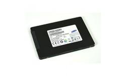 Samsung SM843T 120GB