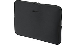 Dicota PerfectSkin Black 11.6""