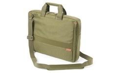 "Dicota CasualSmart Notebook Case Green 11.6"""