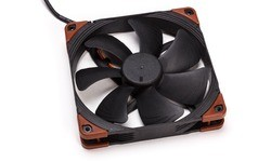 Noctua NF-A14 IndustrialPPC-2000 140mm IP67 PWM