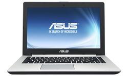 Asus R453LA-WX142H