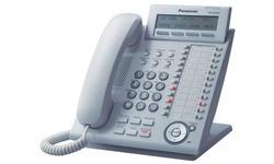 Panasonic KX-DT333NE