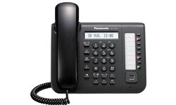 Panasonic KX-DT521NE-B
