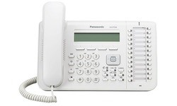 Panasonic KX-DT543NE