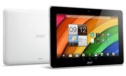 "Acer Iconia Tab 3-A10 10.1"" 32GB White"