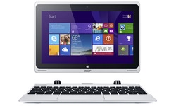 Acer Aspire Switch 10 SW5-011-12VU