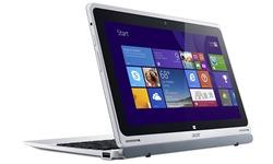 Acer Aspire Switch 10 SW5-011-16M8