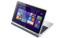 Acer Aspire Switch 10 SW5-012-14U0